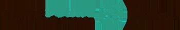 Miljøpunkt Logo